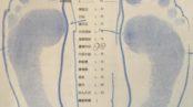 スタッフの靴トーク★よしずみ③足型計測ビフォーアフター