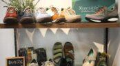 【tamaki奈良店】Stretchwalkerの新作サンプル、展示しております◎【ご予約受付】